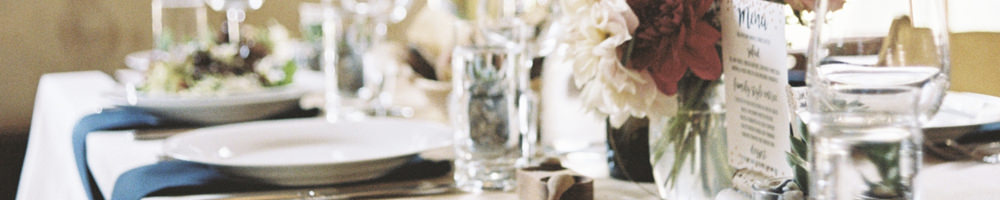 hochzeitsplanung hochzeitslocation finden auf ruegen an der ostsee | Hochzeitsportal Rügen