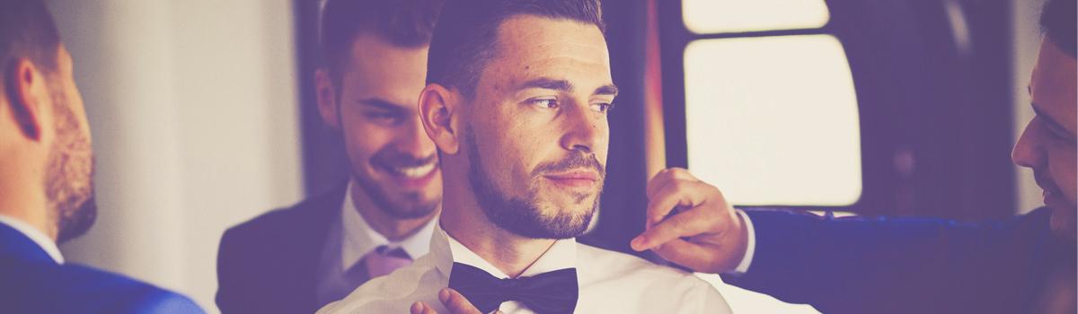 junggesellenabschied trauzeugen brautfuehrer groomsmen zur trauung an der ostsee   Hochzeitsportal Rügen