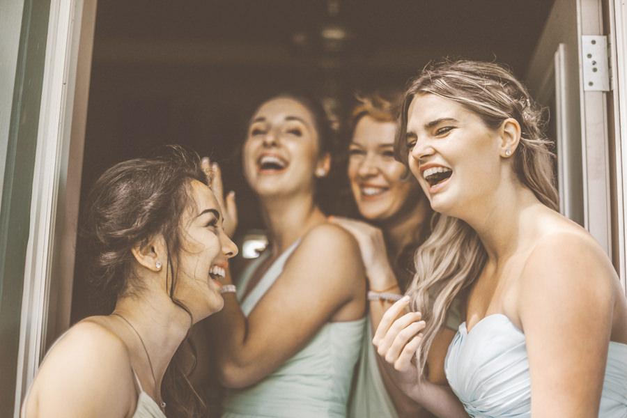 trauung auf ruegen alleine planen mit dem hochzeitsportal | Hochzeitsportal Rügen