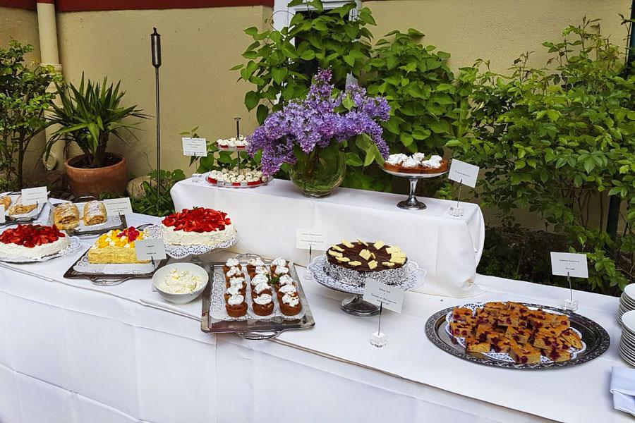 hochzeit-catering-schloss-spyker-auf-der-insel-ruegen