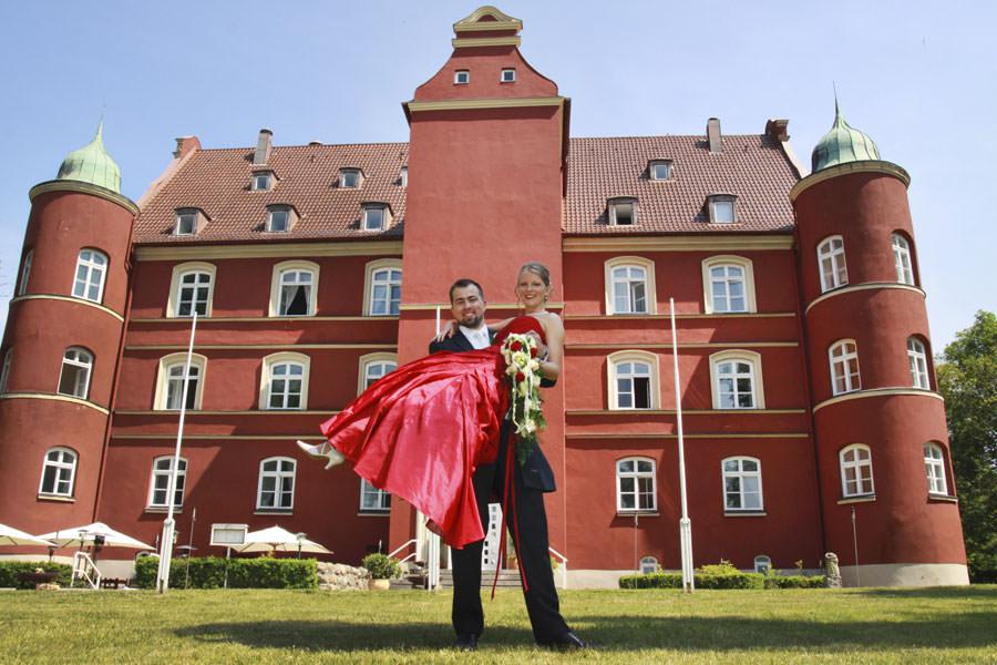 hochzeit feiern im schloss spyker hochzeitsportal ruegen | Hochzeitsportal Rügen