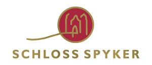 logo schloss hotel spyker hochzeitsportal insel ruegen   Hochzeitsportal Rügen