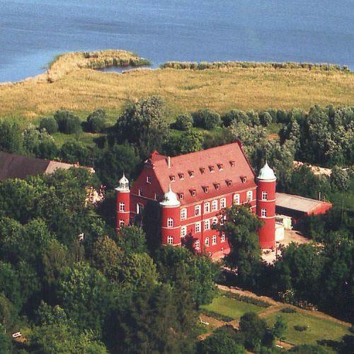 schloss hotel spyker hochzeitslocation ruegen slider   Hochzeitsportal Rügen