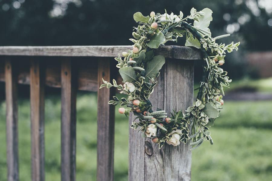 heiraten auf ruegen zu zweit am strand im ostseebad goehren | Hochzeitsportal Rügen