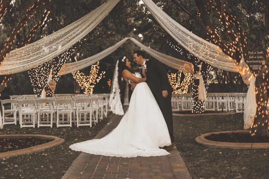 hochzeitsvorbereitungen checklisten hochzeitsplanung an der ostsee   Hochzeitsportal Rügen