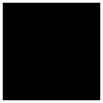 logo hochzeitsmandy mandy knebusch hochzeitsplanerin ruegen | Hochzeitsportal Rügen