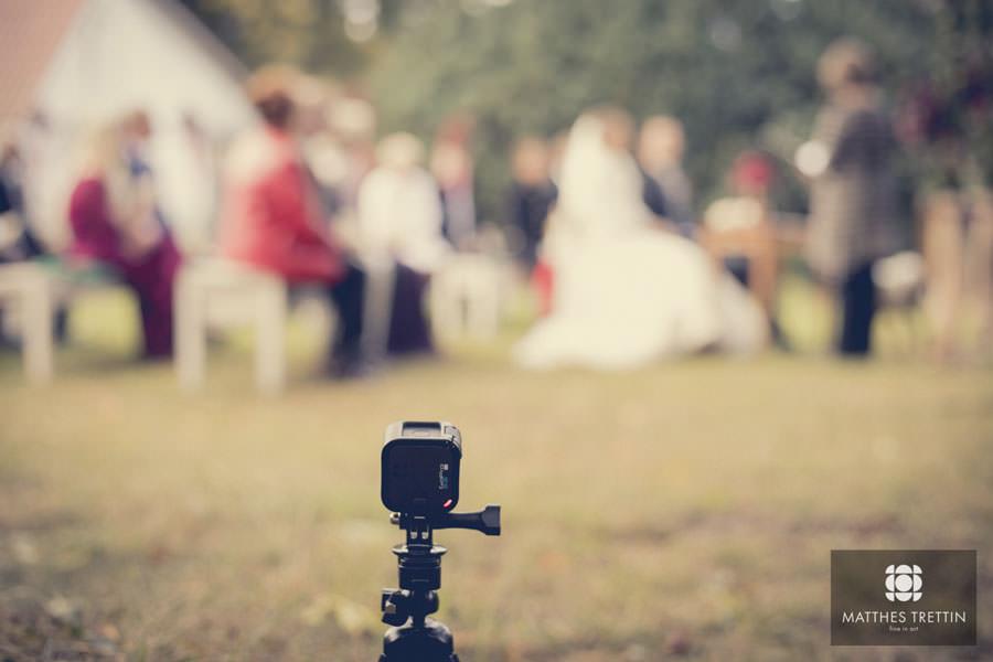 weddingplaner-heiraten-auf-ruegen-copyright-MatthesTrettin