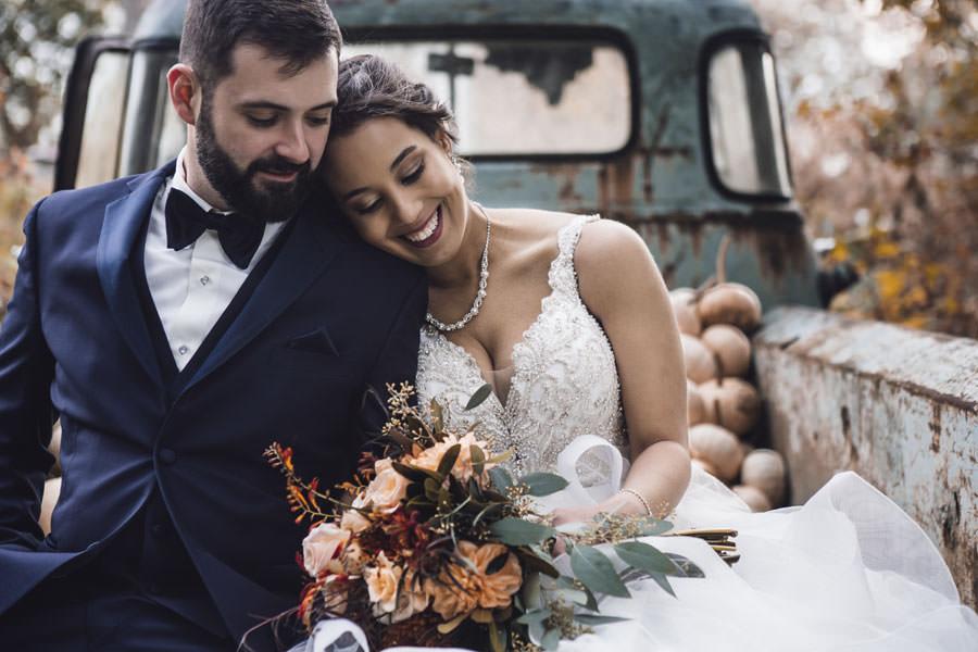 weddingplanner hochzeit planen auf ruegen hochzeitsportal am meer   Hochzeitsportal Rügen