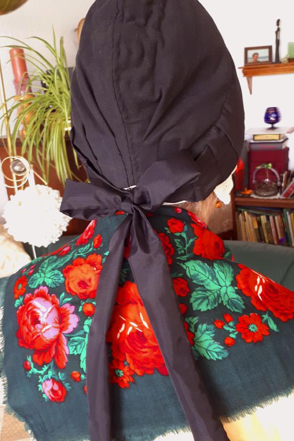 Hochzeitsbraueche Hochzeitstraditionen moenchguter heimatabend insel ruegen | Hochzeitsportal Rügen