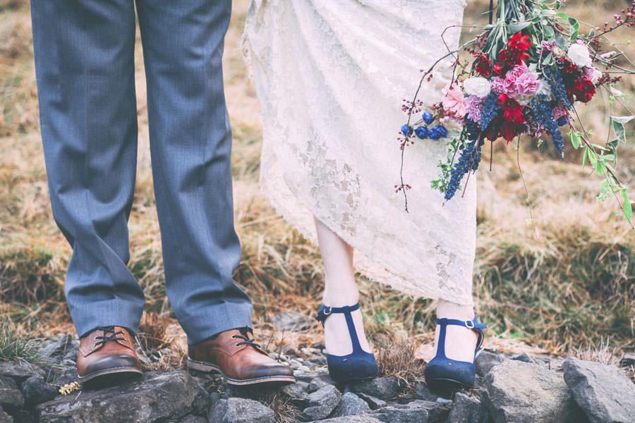 traditionelle hochzeit hochzeitsbraeuche auf ruegen an der ostsee feiern | Hochzeitsportal Rügen