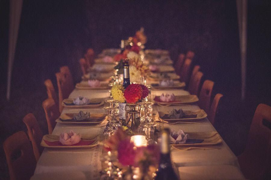 hochzeitsbraeuche traditionen zur hochzeit hochzeitsplanung auf ruegen | Hochzeitsportal Rügen