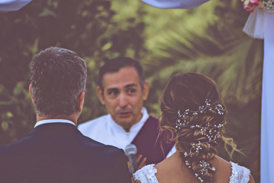 hochzeitsplaung auf ruegen freie trauung hochzeitsredner buchen   Hochzeitsportal Rügen