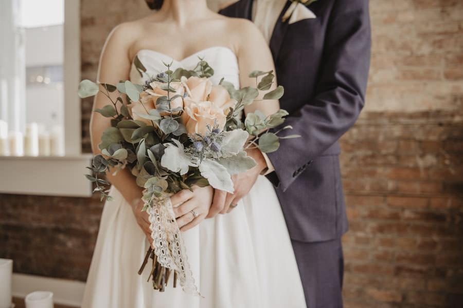 standesamtliche trauung anmelden auf ruegen im hochzeitsportal   Hochzeitsportal Rügen