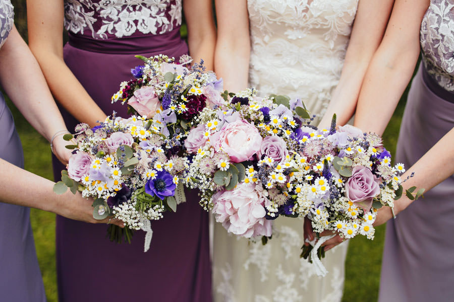 blumendeko hochzeitsblumen floristen auf ruegen im hochzeitsportal   Hochzeitsportal Rügen