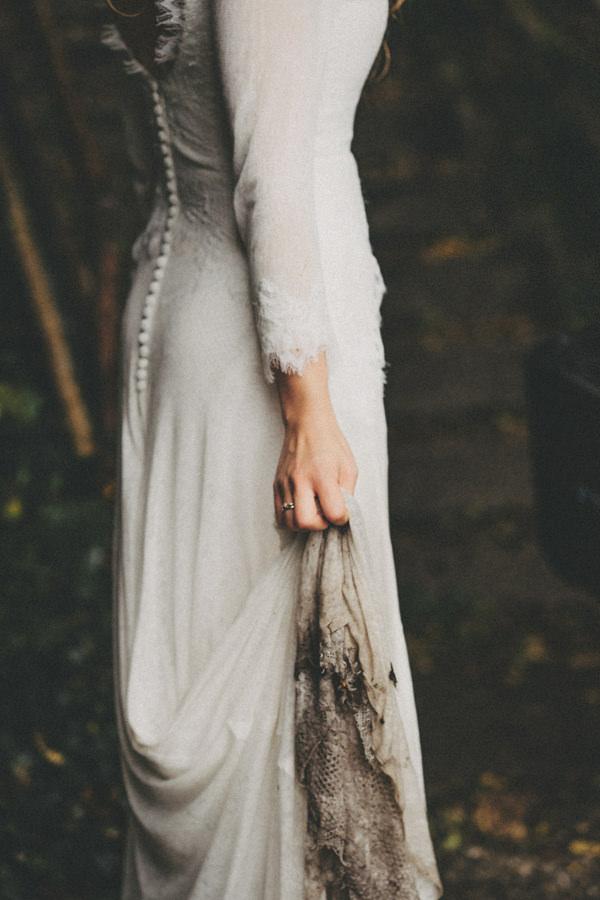 besonderes hochzeitsshooting fotografen buchen hochzietsportal ruegen | Hochzeitsportal Rügen