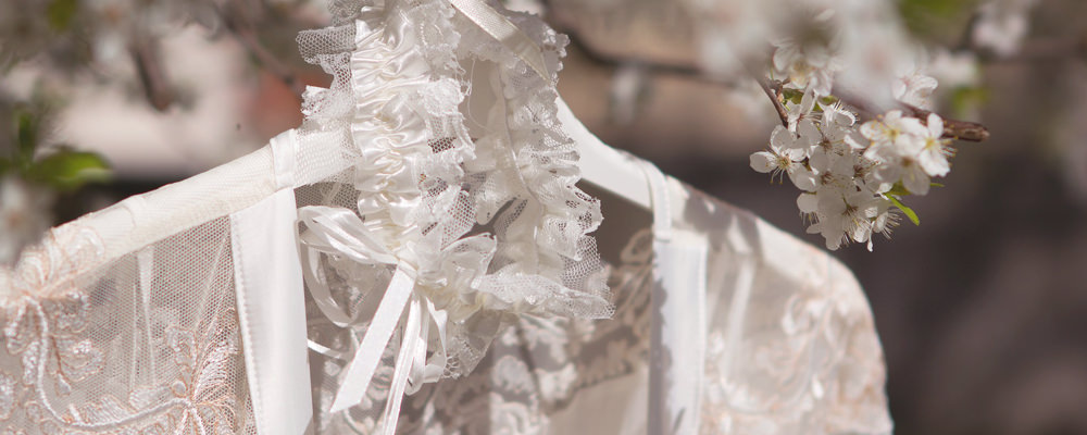 brautmodengeschaefte mecklenburg vorpommern traditionell heiraten auf ruegen | Hochzeitsportal Rügen