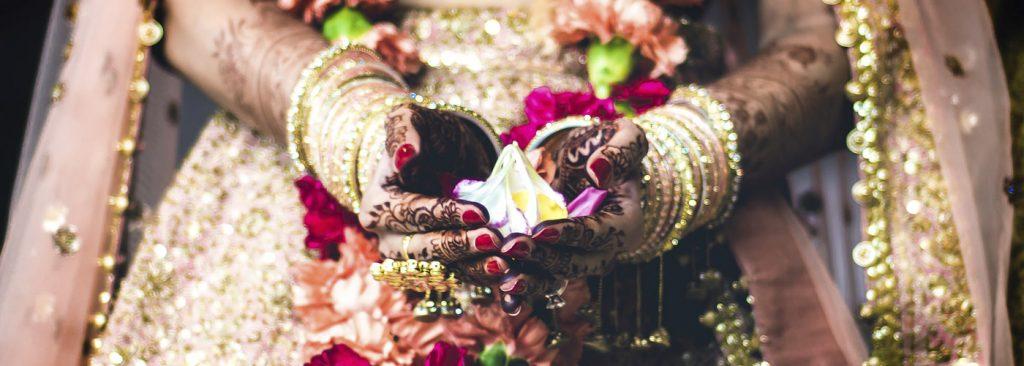 hochzeiten im ausland destination wedding geplant auf ruegen | Hochzeitsportal Rügen