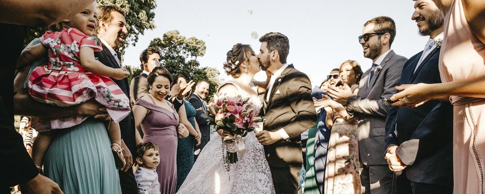 hochzeitstraditionen an der ostsee destination wedding auf ruegen | Hochzeitsportal Rügen