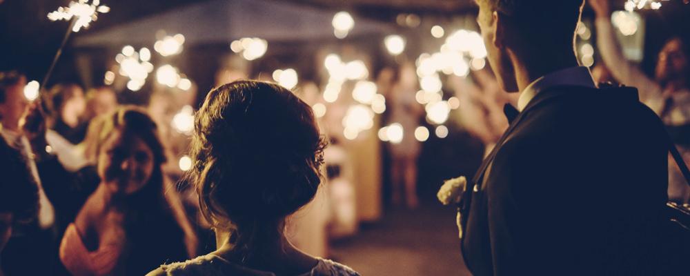 traditionelle hochzeit an der ostsee hochzeitsbraeuche im hochzeitsportal | Hochzeitsportal Rügen