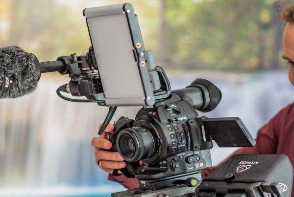 filmvision greifswald marten kaehlert hochzeitsfilme slider   Hochzeitsportal Rügen