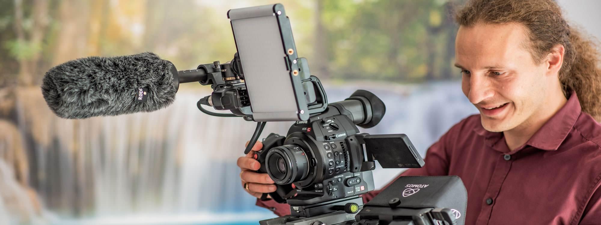 filmvision greifswald marten kaehlert hochzeitsfilme slider | Hochzeitsportal Rügen