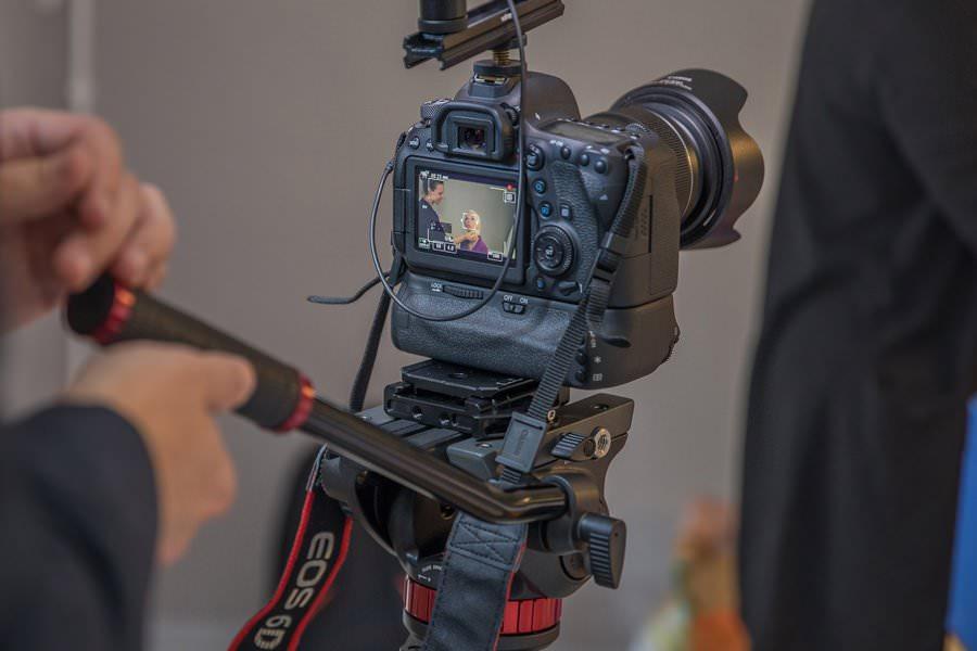 hochzeit-videoaufnahmen-FilmVision-marten-kaehlert-greifswald