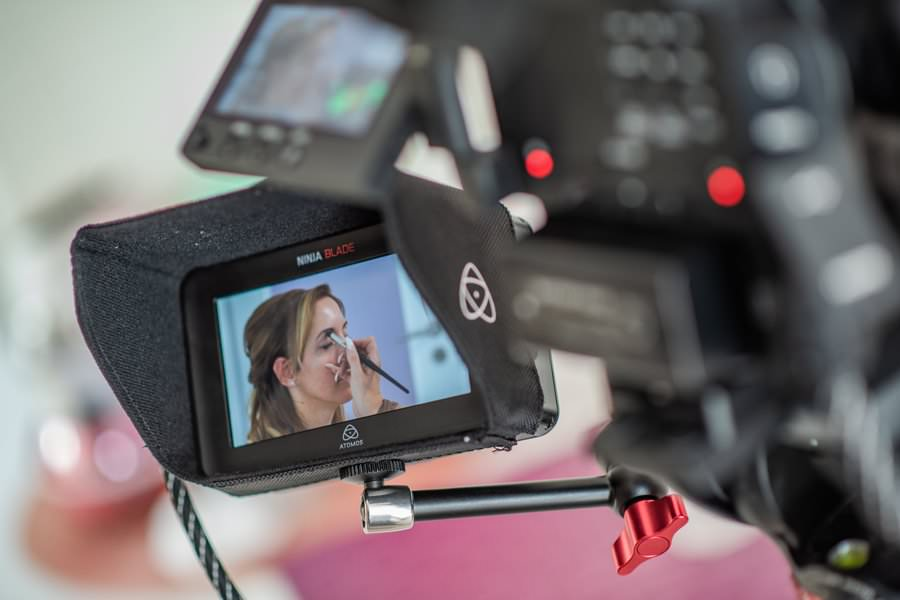 hochzeitsvideo-FilmVision-marten-kaehlert-hansestadt.greifswald