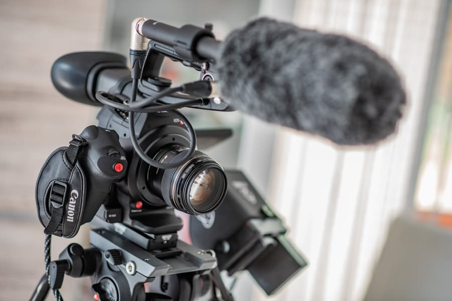 kamera-equipment-FilmVision-marten-kaehlert-greifswald