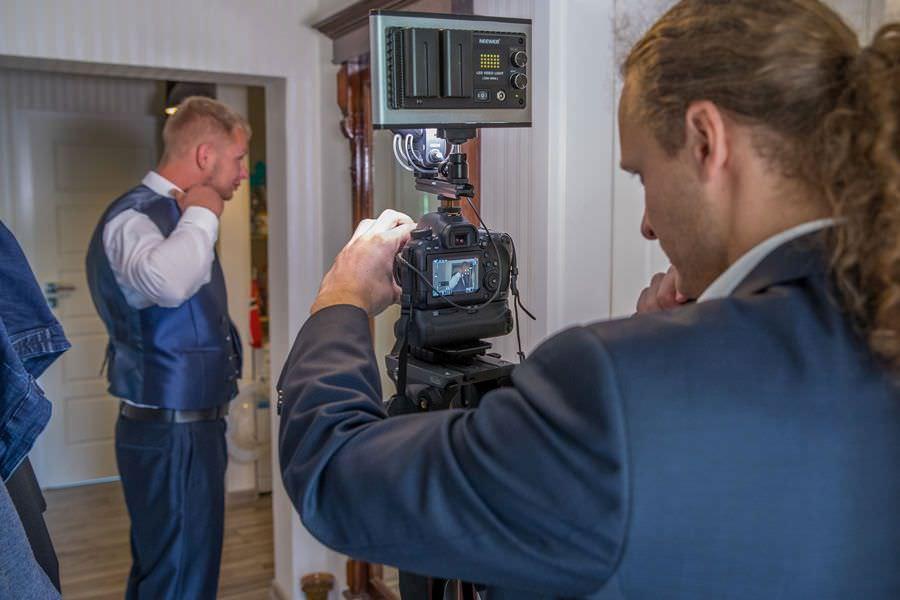 videobegleitung-hochzeiten-von-FilmVision-marten-kaehlert-aus-greifswald