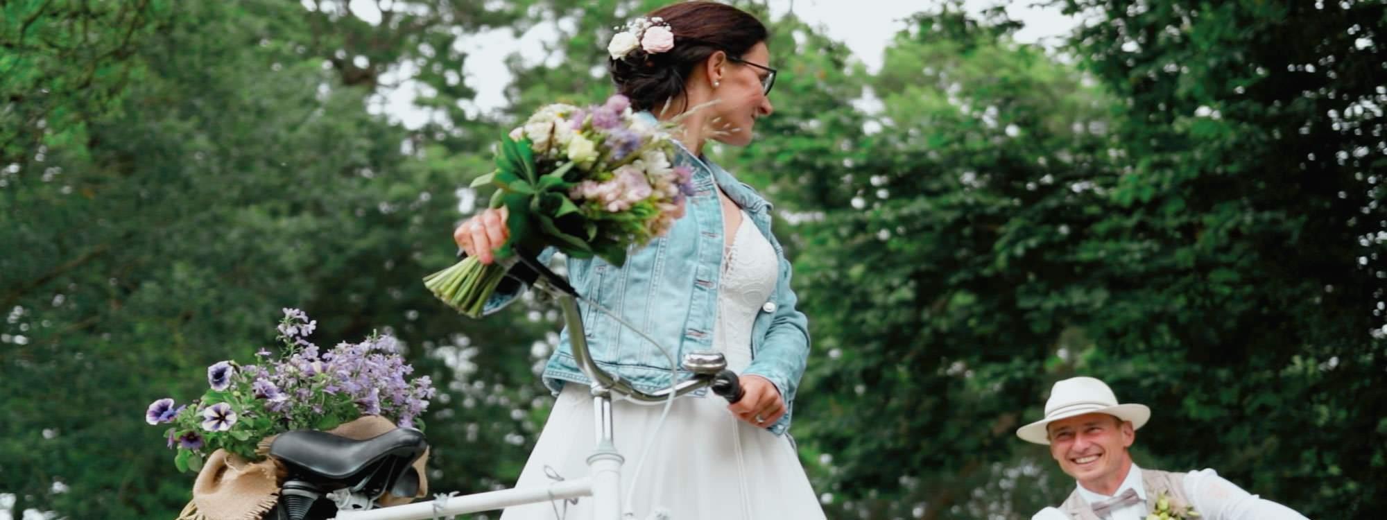 hochzeitsfotograf nico mueschen suederholz   Hochzeitsportal Rügen