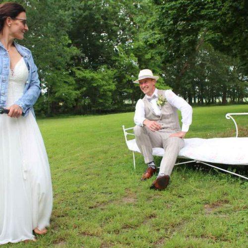 hochzeitsvideo nm videografie suederholz   Hochzeitsportal Rügen