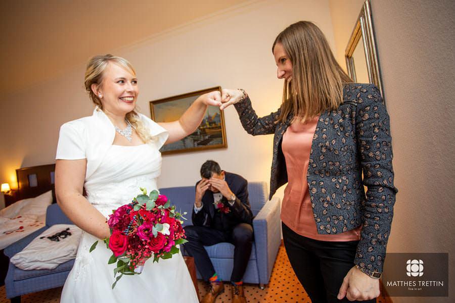 hochzeitsplanung-auf-ruegen-wedding-planer-mandy-knebusch-foto-matthes-trettin